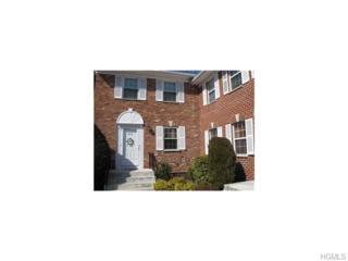 444  Genesee Court  , Suffern, NY 10901 (MLS #4511923) :: William Raveis Baer & McIntosh