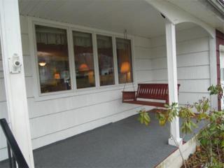 3  Richard Drive  , West Nyack, NY 10994 (MLS #4511961) :: The Lou Cardillo Home Selling Team