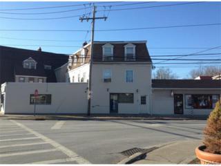 2  North Street  202, Washingtonville, NY 10992 (MLS #4511982) :: William Raveis Baer & McIntosh