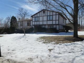 1  Kifi Court  , Spring Valley, NY 10977 (MLS #4511986) :: The Lou Cardillo Home Selling Team