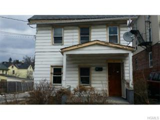5  Sarah Street  , Ossining, NY 10562 (MLS #4512038) :: William Raveis Legends Realty Group