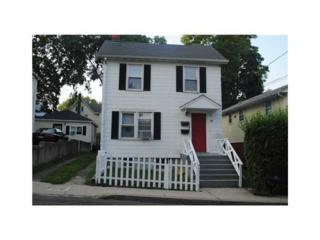 26  Catherine Street  2, Nyack, NY 10960 (MLS #4512039) :: William Raveis Baer & McIntosh