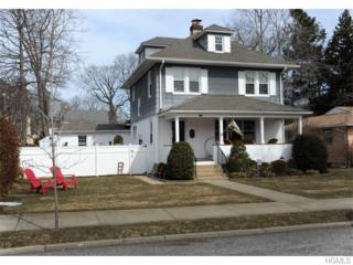 76  Shelley Avenue  , Port Chester, NY 10573 (MLS #4512045) :: William Raveis Legends Realty Group