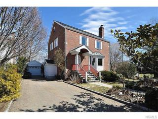 25  Old Colony Drive  , Larchmont, NY 10538 (MLS #4512192) :: The Lou Cardillo Home Selling Team
