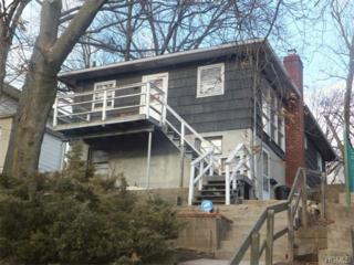 90  Touissant Avenue  , Yonkers, NY 10710 (MLS #4512312) :: William Raveis Legends Realty Group