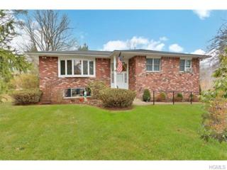 9  Stonegate Road  , Valhalla, NY 10595 (MLS #4512441) :: William Raveis Legends Realty Group