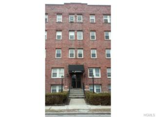 16  Minerva Place  4E, White Plains, NY 10601 (MLS #4512490) :: William Raveis Legends Realty Group