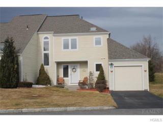 152  Fairways Crescent  , Carmel, NY 10512 (MLS #4514675) :: Carrington Real Estate Services