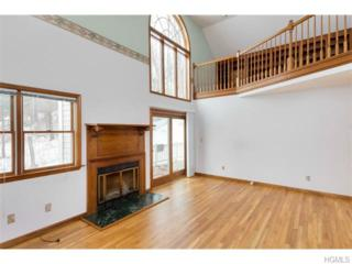 113  Cornwall Meadows Lane  , Patterson, NY 12563 (MLS #4514731) :: The Lou Cardillo Home Selling Team