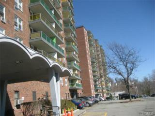 1841  Central Park Avenue  Lg, Yonkers, NY 10710 (MLS #4515566) :: William Raveis Legends Realty Group