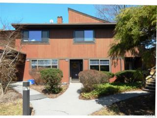 411  Martling Avenue  411, Tarrytown, NY 10591 (MLS #4515791) :: William Raveis Legends Realty Group