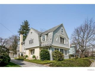 84  Park Avenue  , Larchmont, NY 10538 (MLS #4515843) :: The Lou Cardillo Home Selling Team