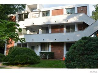 721  Colony Drive  , Hartsdale, NY 10530 (MLS #4515906) :: William Raveis Legends Realty Group