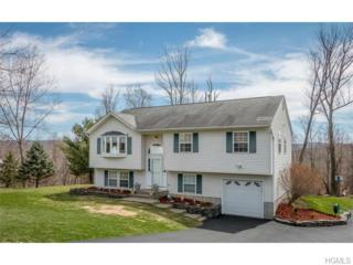 9  Emory Road  , Highland Mills, NY 10930 (MLS #4516046) :: William Raveis Baer & McIntosh