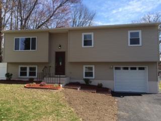 29  Half Hollow Turn  , Monroe, NY 10950 (MLS #4516098) :: Carrington Real Estate Services