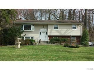 29  Mary Street  , Tappan, NY 10983 (MLS #4516314) :: Carrington Real Estate Services