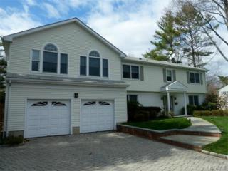 1031  Cove Road  , Mamaroneck, NY 10543 (MLS #4516764) :: William Raveis Legends Realty Group