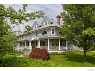 37  Larchmont Avenue  , Larchmont, NY 10538 (MLS #4517311) :: The Lou Cardillo Home Selling Team