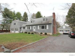 42  Greenwich Road  , Bedford, NY 10506 (MLS #4517577) :: William Raveis Legends Realty Group