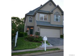 104  Benefield Boulevard  , Peekskill, NY 10566 (MLS #4517677) :: The Lou Cardillo Home Selling Team