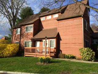 801  Autumn Lane  , Brewster, NY 10509 (MLS #4517738) :: The Lou Cardillo Home Selling Team