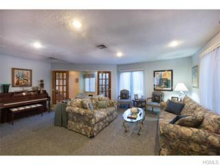 3135  Arlington Avenue  , Bronx, NY 10463 (MLS #4518789) :: The Lou Cardillo Home Selling Team