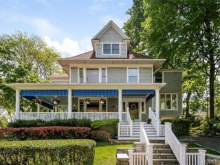29  Forest Park Avenue  , Larchmont, NY 10538 (MLS #4518831) :: The Lou Cardillo Home Selling Team