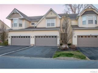 18  Woodside Knolls Drive  , Middletown, NY 10940 (MLS #4519094) :: The Lou Cardillo Home Selling Team