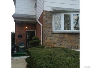 1653  Research Avenue  , Bronx, NY 10465 (MLS #4519206) :: The Lou Cardillo Home Selling Team