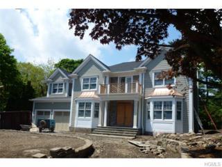 915  Protano Lane  , Mamaroneck, NY 10543 (MLS #4519763) :: The Lou Cardillo Home Selling Team