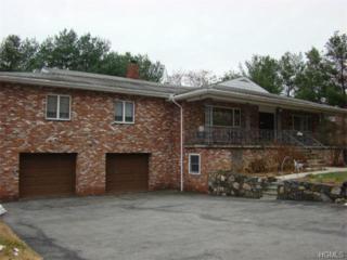 919  Garfield Street  , Peekskill, NY 10566 (MLS #4521388) :: The Lou Cardillo Home Selling Team