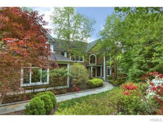 1515  Journeys End Road  , Croton-On-Hudson, NY 10520 (MLS #4521732) :: William Raveis Legends Realty Group