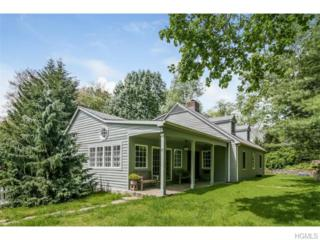 31  Mount Joy Avenue  , Scarsdale, NY 10583 (MLS #4522232) :: William Raveis Legends Realty Group