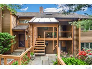 904  Eagle Bay Drive  , Ossining, NY 10562 (MLS #4522250) :: William Raveis Legends Realty Group