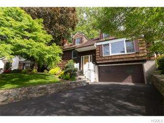 5  Tulip  , Larchmont, NY 10538 (MLS #4523019) :: The Lou Cardillo Home Selling Team