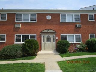 1879  Crompond Road  D-12, Peekskill, NY 10566 (MLS #4523093) :: William Raveis Legends Realty Group