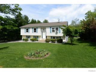 3320  Chelsey Street  , Mohegan Lake, NY 10547 (MLS #4523332) :: William Raveis Legends Realty Group