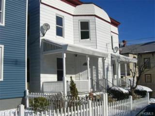 122  Depew Avenue  , Nyack, NY 10960 (MLS #4523390) :: William Raveis Baer & McIntosh