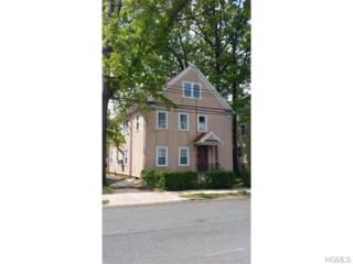 68  Grant Street  , Port Chester, NY 10573 (MLS #4523402) :: William Raveis Legends Realty Group