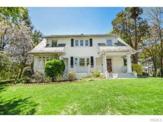 67  Stuyvesant Avenue  , Larchmont, NY 10538 (MLS #4523434) :: The Lou Cardillo Home Selling Team