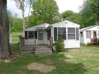 40  Hibiscus Circle  40, Hopewell Junction, NY 12533 (MLS #4523525) :: The Lou Cardillo Home Selling Team