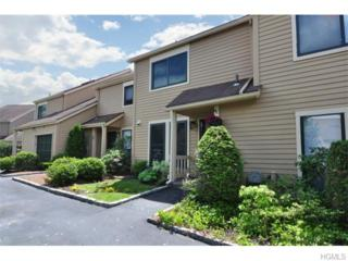 6  Lisa Court  , Dobbs Ferry, NY 10522 (MLS #4523600) :: William Raveis Legends Realty Group