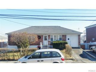 54  Hillside Avenue  , Yonkers, NY 10703 (MLS #4523611) :: William Raveis Legends Realty Group
