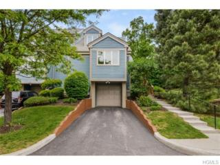 5206  Manor Drive  , Peekskill, NY 10566 (MLS #4523712) :: The Lou Cardillo Home Selling Team