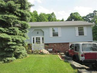 24  Crescent Drive  , Beacon, NY 12508 (MLS #4524025) :: The Lou Cardillo Home Selling Team