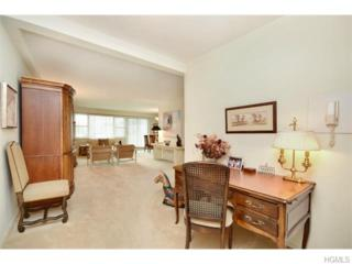 300  Martine Avenue  7C, White Plains, NY 10601 (MLS #4524659) :: William Raveis Legends Realty Group