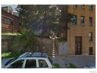 74  Saint Andrews  , Yonkers, NY 10704 (MLS #4524678) :: William Raveis Legends Realty Group