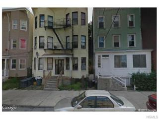30  Mulberry  , Yonkers, NY 10701 (MLS #4524680) :: William Raveis Legends Realty Group