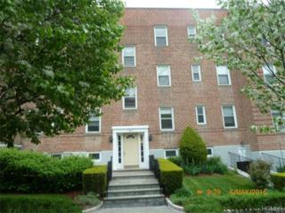 14 S Broadway  Bldg11 Unit 1A, Irvington, NY 10533 (MLS #4524682) :: William Raveis Legends Realty Group