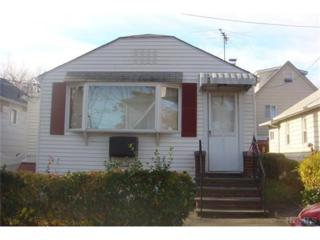 27  Holly Place  27, Bronx, NY 10465 (MLS #3335950) :: The Lou Cardillo Home Selling Team